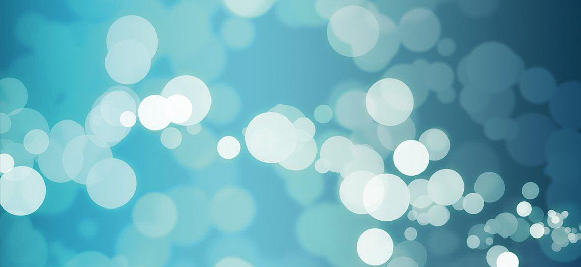 Bubbles-Bokeh-l
